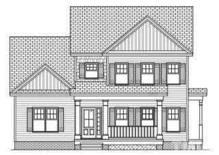 0  Wyndfall Lane  , Clayton, NC 27527 (#2003644) :: Dream Living Realty