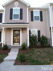 3159  Ivey Wood Lane  , Durham, NC 27703 (#2003881) :: Dream Living Realty