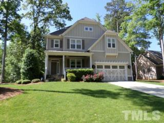 904  Bent Creek Court  , Sanford, NC 27330 (#2007397) :: Raleigh Cary Realty