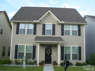 809  Keystone Park Drive  , Durham, NC 27560 (#2010242) :: Marti Hampton Team - Re/Max One Realty