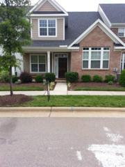 620  Democracy Street  , Raleigh, NC 27603 (#2010243) :: Marti Hampton Team - Re/Max One Realty