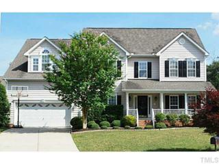 2404  Harline Court  , Raleigh, NC 27614 (#1957877) :: Fathom Realty