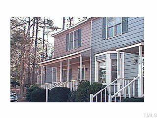 6536  English Oaks Drive  , Raleigh, NC 27615 (#1968031) :: Fathom Realty