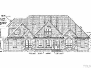 8619  Oneal Road  , Raleigh, NC 27613 (#1971268) :: Fathom Realty
