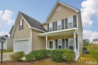 1209  Southgate Drive  , Raleigh, NC 27610 (#1986993) :: Raleigh Cary Realty