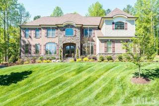 7309  Incline Drive  , Wake Forest, NC 27587 (#1994043) :: Marti Hampton Team - Re/Max One Realty
