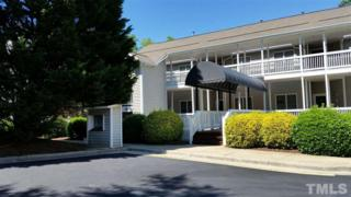 633  Springfork Drive  633, Cary, NC 27513 (#2009685) :: Raleigh Cary Realty