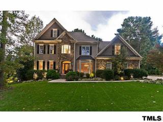 1016  Blykeford Lane  , Wake Forest, NC 27587 (#1970009) :: Fathom Realty