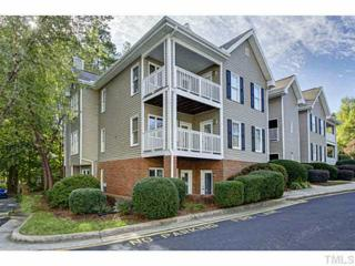 913  Springfork Drive  , Cary, NC 27513 (#1975582) :: Raleigh Cary Realty