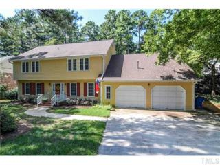 7809  Harps Mill Road  , Raleigh, NC 27615 (#1955088) :: Fathom Realty