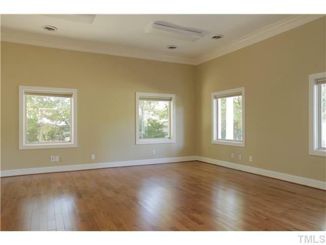 209 Millbrook Road - Photo 12