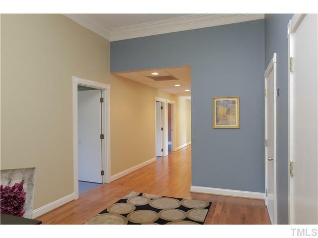 209 Millbrook Road - Photo 15