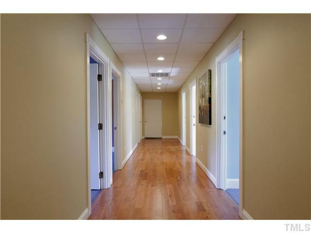 209 Millbrook Road - Photo 18