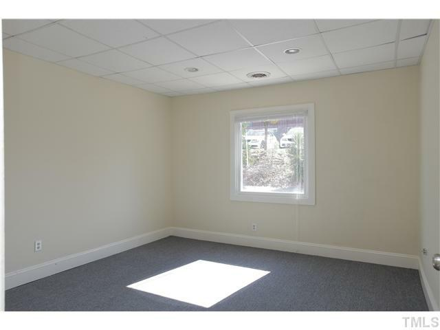 209 Millbrook Road - Photo 21