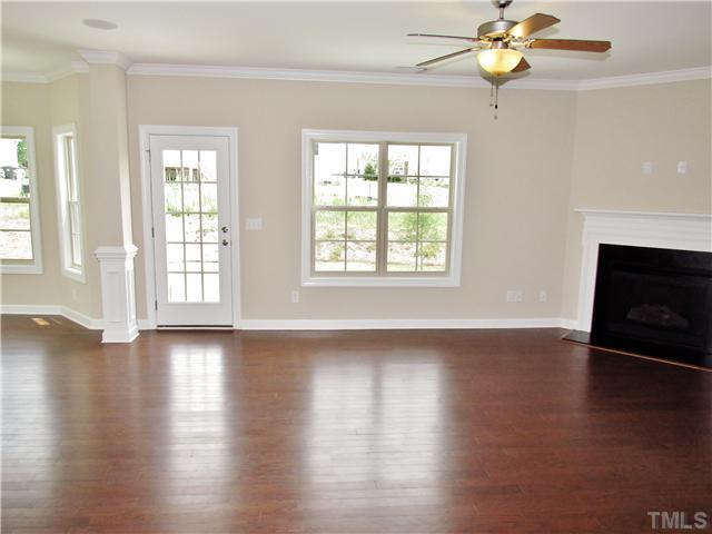 4004 Peachtree Town Lane - Photo 13