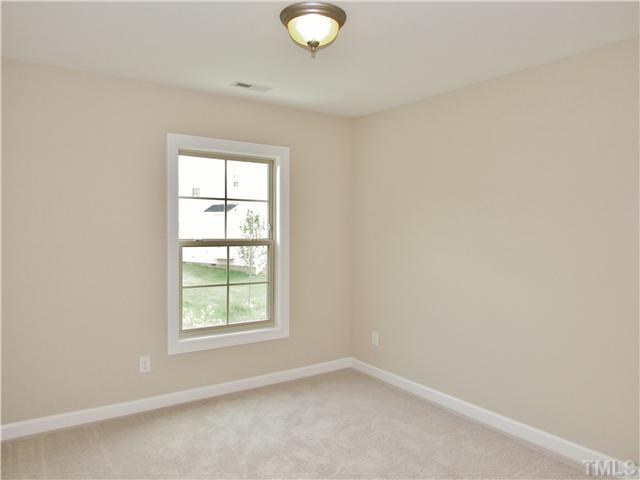 4004 Peachtree Town Lane - Photo 15