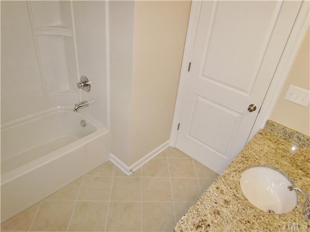 4004 Peachtree Town Lane - Photo 16