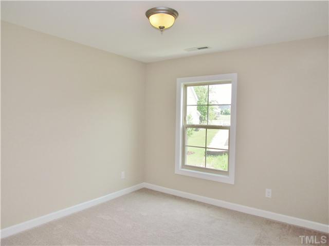 4004 Peachtree Town Lane - Photo 17