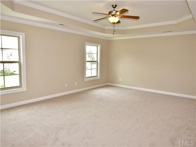 4004 Peachtree Town Lane - Photo 18