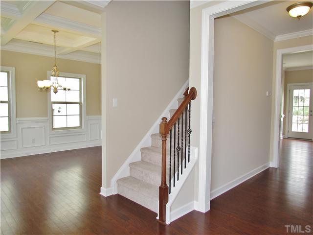 4004 Peachtree Town Lane - Photo 3