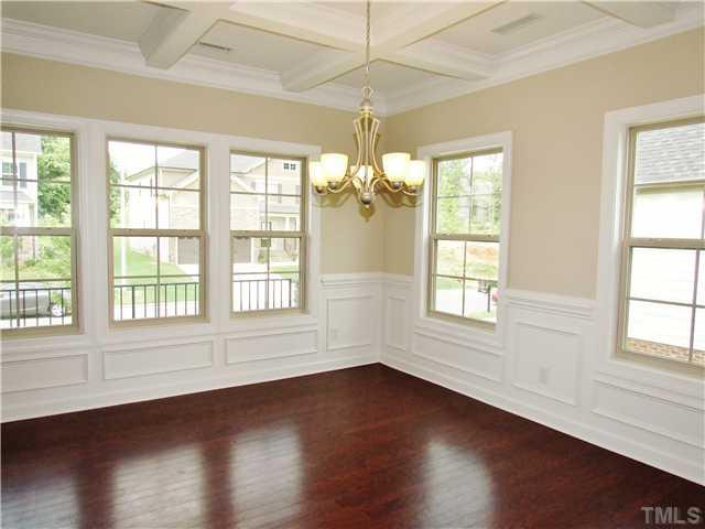 4004 Peachtree Town Lane - Photo 5