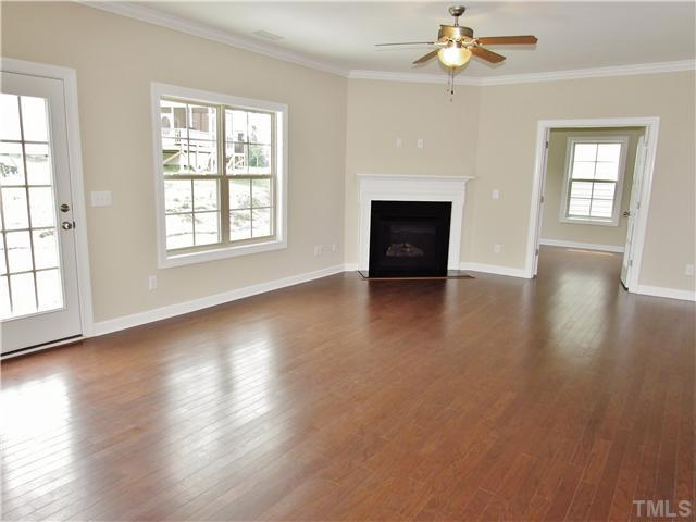 4004 Peachtree Town Lane - Photo 8