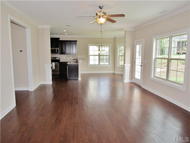 4004 Peachtree Town Lane - Photo 9