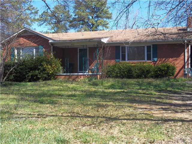 5412 Dillard Drive - Photo 1