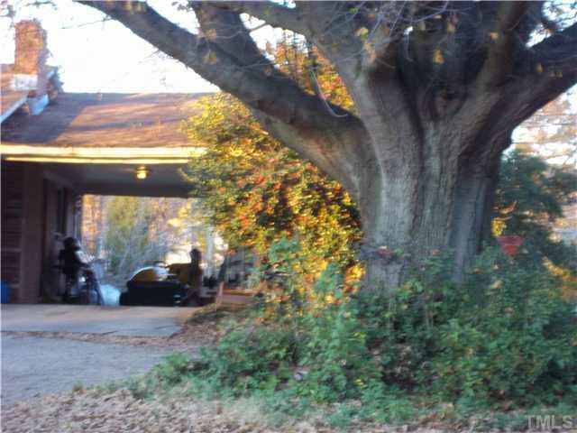 5412 Dillard Drive - Photo 2