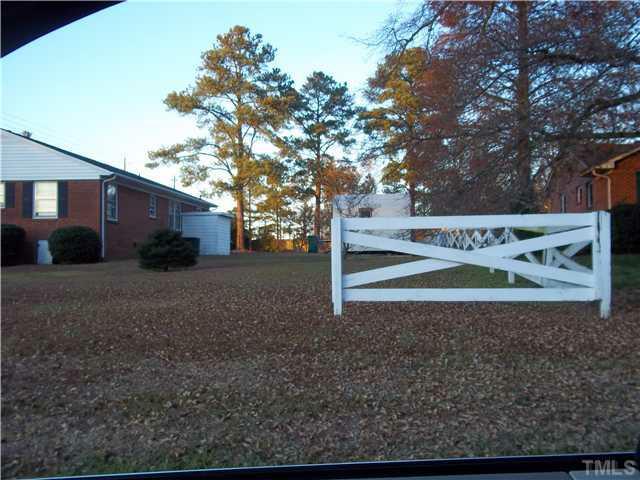 5412 Dillard Drive - Photo 3