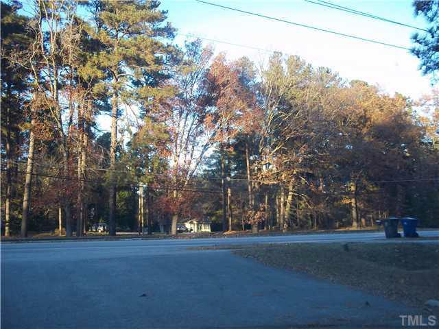 5006 Western Boulevard - Photo 1