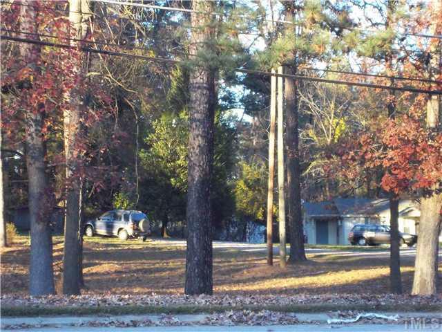 5008 Western Boulevard - Photo 3