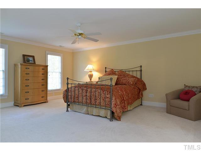 11024 Brass Kettle Road - Photo 16