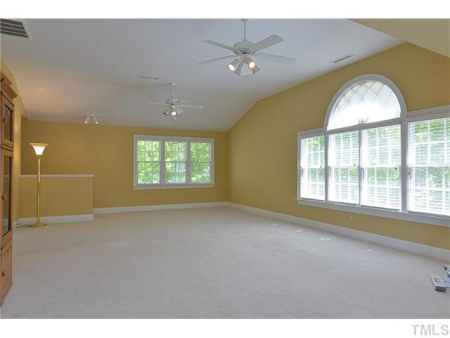 11024 Brass Kettle Road - Photo 22