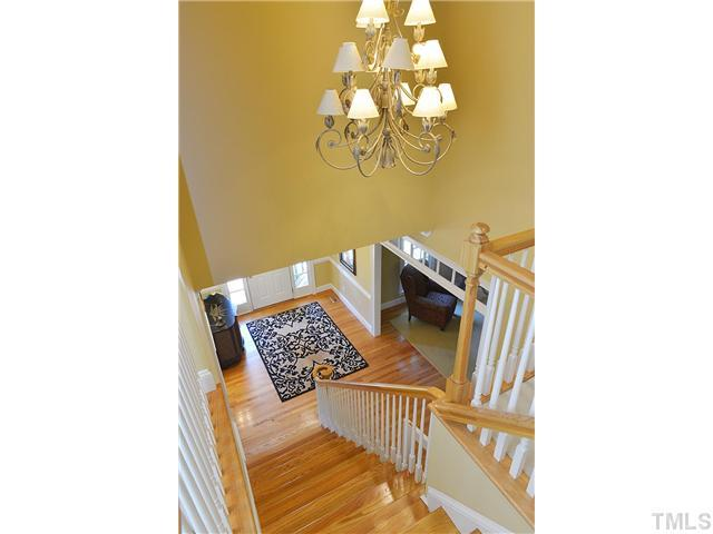 11024 Brass Kettle Road - Photo 4