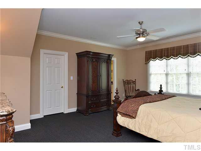 1712 Talbot Ridge Street - Photo 15