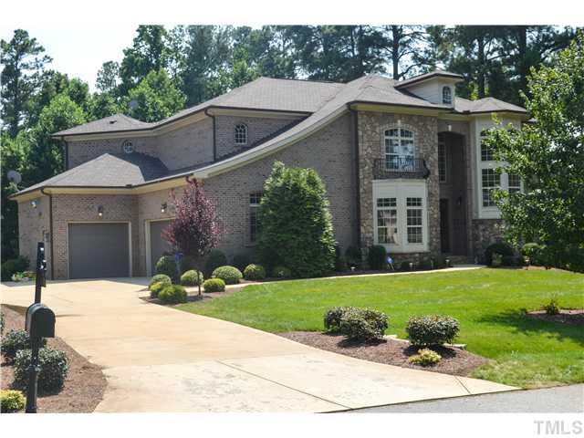 4333 Summer Brook Drive - Photo 1