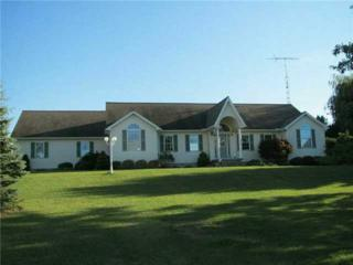 16185  Co Rd T  , Lyons, OH 43533 (MLS #5078770) :: RE/MAX Masters