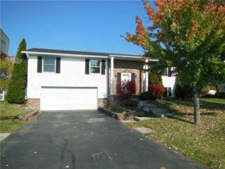 2829  Quincy St  , Oregon, OH 43616 (MLS #5080061) :: RE/MAX Masters