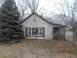 7008  2nd  , Holland, OH 43528 (MLS #5081680) :: Key Realty