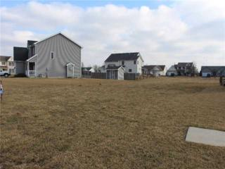 0 N Ironwood  , Rossford, OH 43460 (MLS #5085379) :: RE/MAX Masters