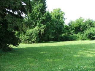 5  Stableside South  , Ottawa Hills, OH 43615 (MLS #5085475) :: RE/MAX Masters