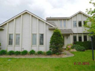 3812  Wild Pheasant  , Sylvania, OH 43560 (MLS #5088176) :: RE/MAX Masters