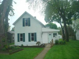 218  Jennings Rd  , Rossford, OH 43460 (MLS #5088633) :: RE/MAX Masters