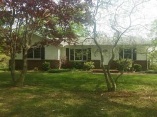 1165  Co Rd U  , Liberty Center, OH 43532 (MLS #5088634) :: RE/MAX Masters