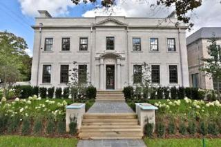 263  Warren Rd  , Toronto, ON M4V 2S7 (#C3021088) :: The Mulholland Ross Real Estate Team