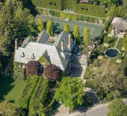 26  Old Forest Hill Rd  , Toronto, ON M5P 2P7 (#C3034445) :: The Mulholland Ross Real Estate Team