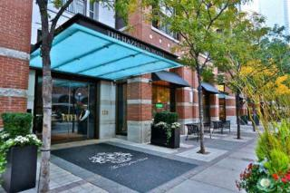 118  Yorkville Ave  703, Toronto, ON M5R 1C2 (#C3038034) :: The Mulholland Ross Real Estate Team