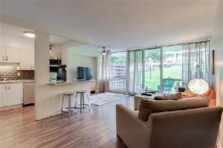 40  Sunrise Ave  114, Toronto, ON M4A 2R4 (#C3041807) :: The Mulholland Ross Real Estate Team