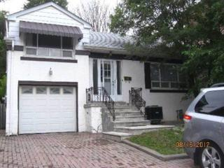 24  Cameron Ave  , Toronto, ON M2N 1E1 (#C3071195) :: Mike Clarke Team